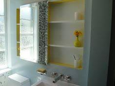 sliding door medicine cabinet bath barn door style sliding cabinet mirrors medicine cabinets