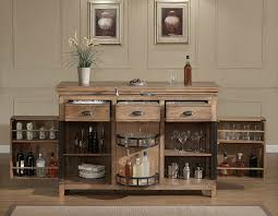 free standing bar cabinet rustic liquor cabinet free standing design can be placed onto in