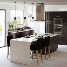 alinea cuisine equipee plan de travail pas cher pour cuisine luxe cuisine équipée alinea