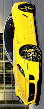 lexus for sale in derby best 25 rims for cars ideas only on pinterest wheel rim rims