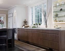 Black Kitchen Cabinet Handles Black Kitchen Cabinet Handles U2013 Awesome House Best Kitchen