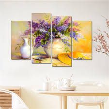 Drop Shipping Home Decor by Compare Prices On Flower Oil Simple Online Shopping Buy Low Price
