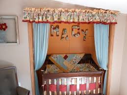 Bedroom Closet Ideas by Best 25 Crib In Closet Ideas On Pinterest Organize Baby Clothes