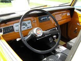 1973 jeep commando jeep commando 2554165