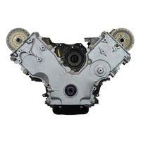engine for ford f150 ford f150 engine best engine parts for ford f150