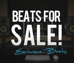 8720 beats buy beats for sale hip hop r b instrumentals