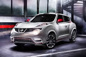nissan juke uk price 2013 nissan juke nismo prices reviews specs u0026 pictures