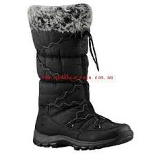 womens boots size 9 cheap s boots s sports clothing shop running