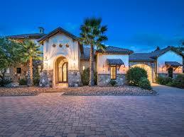 austin ranks as texas u0027 most expensive real estate market shows