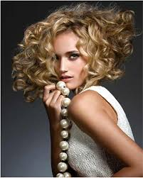 modern day perm hair perms and perming treatments at elements bishop s stortford