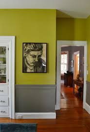 Buttered Yam Benjamin Moore 323 Best Paint Me Happy Images On Pinterest Paint Colours Wall