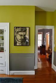 328 best paint me happy images on pinterest paint colours wall