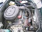 Identification type moteur Clio 1.2 Chipie 95 [Conseil] - Conseils ...
