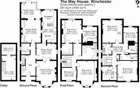 winchester mansion floor plan winchester mystery house floor plan awesome the winchester mystery