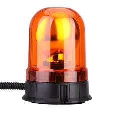 easy power emergency light beacon warning lights make communication at great distance easy