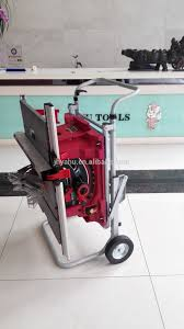 Table Saw Stand With Wheels Table Saw Stand With Wheels Fit For Most Table Saws Buy Table