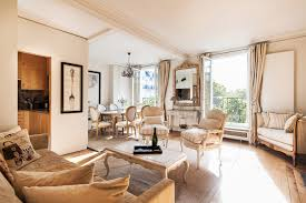 2 bedroom apartments paris book 2 bedroom paris apartment rental paris perfect