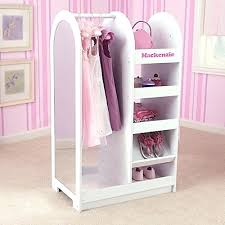 wardrobes wardrobes definition closets for small spaces dresser