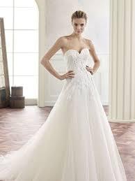 robe de mariã e avec dentelle 68 best robes de mariée rends moi images on