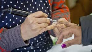 florida nail salon industry has troubles but not like new york