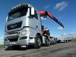 news mac u0027s trucks huddersfield west yorkshire