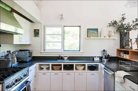 Average Price Of Corian Countertops Corian Countertops Cost Large Size Of Granite Kitchen Lowes