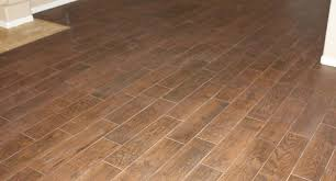Hardwood Floor Tile Wood Grain Floor Tile Styles Savage Architecture Distinctive