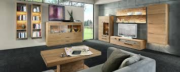 Wohnzimmerschrank Dodenhof Viva Hartmann Möbelwerke Gmbh Massivholzmöbel Made In Germany