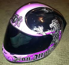 ladies motorcycle helmet fly racing bmx helmet womens motorcycle helmets dot glx dot