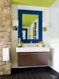 Bathroom Design Tips Colors Best Bathroom Colors