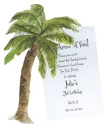 Stevie Streck Invitations 86 Best Stevie Streck Designs Images On Pinterest Diy