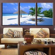 Beach Theme Decorations For Home by 100 Beach Theme Decorating Ideas For Living Rooms 1024x1024 3