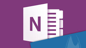 microsoft onenote tutorial deutsch german youtube