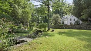 Clinton House Chappaqua by 76 Marcourt Drive Chappaqua Ny Real Estate 10514 Youtube