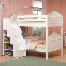 beds teenage loft beds with desk for sale bedroom furniture