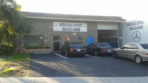 mercedes of pompano florida mercedes expert auto repair 450 s dixie hwy w pompano