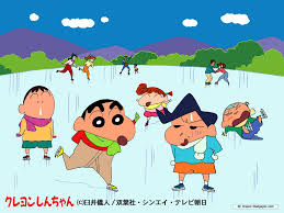 sinchan sinchan cartoon wallpaper super wallpapers