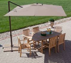 Outdoor Patio Dining Sets With Umbrella - patios kmart patio kmart patio umbrellas kmart garden bench