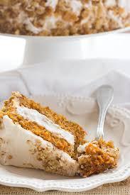 best 25 gluten free carrot cake ideas on pinterest easter