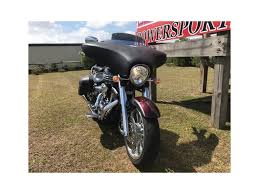 used motorcycles for sale in myrtle beach sc used motorcycles