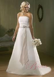 robes de mari e robes de mariée robe de mariage robes de mariage