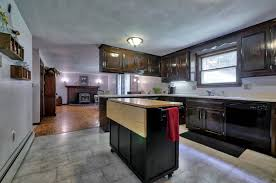 Used Kitchen Cabinets Nh 12 Nathaniel Drive Amherst Nh 03031 Mls 4650271 Coldwell Banker