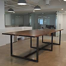 Wood Conference Table Solid Wood Conference Tables Browse All Office Furniture