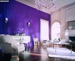 Wandgestaltung Beispiele Awesome Schlafzimmer Wandgestaltung Beispiele Gallery Simology