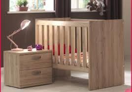 chambre bébé cocktail scandinave lit enfant cocktail scandinave 304415 chambre bébé occasion 2017