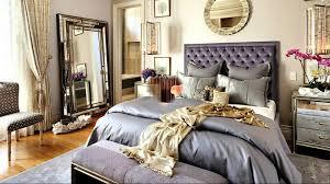 luxury master bedrooms designs