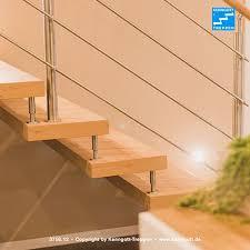 kengott treppen 45 best kenngott longlife treppen images on wood