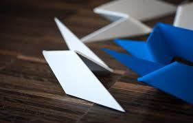 design stehle stehle corporate design