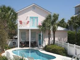 house vacation rental in destin area from vrbo com flamingo