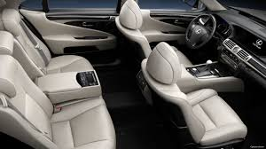 lexus service center arlington 2015 lexus ls trims chantilly va pohanka lexus